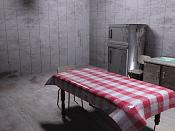 -cocina3.png