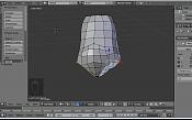 Ayuda con modelado en Blender 3D. Algo hice mal-cc.png