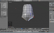 Sugerencias con modelado en Blender 3D Algo hice mal-cc.png