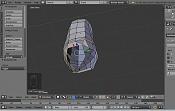 Ayuda con modelado en Blender 3D. Algo hice mal-ccj.png