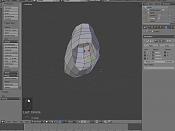 Ayuda con modelado en Blender 3D. Algo hice mal-ccj1.png