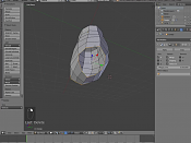 Sugerencias con modelado en Blender 3D Algo hice mal-ccj1.png
