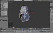 Sugerencias con modelado en Blender 3D Algo hice mal-ccj.png