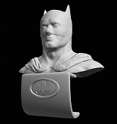 Busto de Batman-batman-s-bust3.png