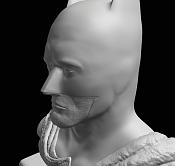 Busto de Batman-batman-s-bust1.png