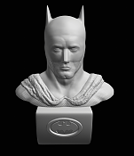 Busto de Batman-batman-s-bust-6.png