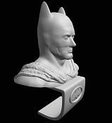 Busto de Batman-batman-s-bust4.png
