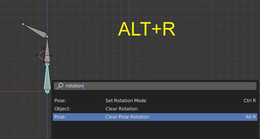 Trucos para crear un rig con pocos conocimientos-rota2.jpg