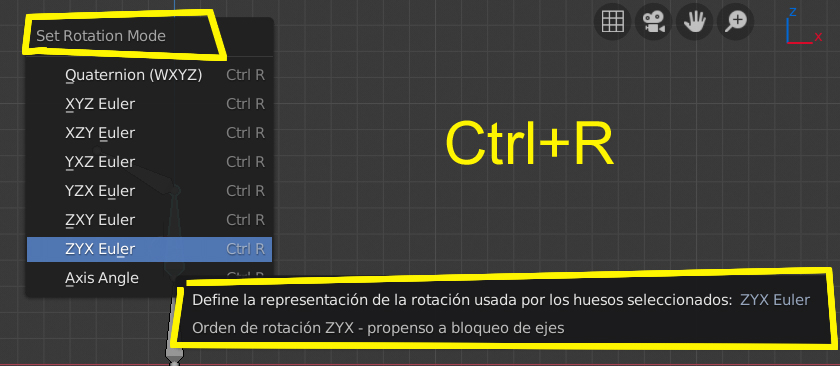 Trucos para crear un rig con pocos conocimientos-rota1.jpg