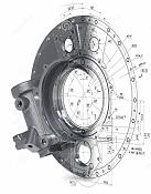 -modelo-d-de-piezas-industriales-difuntas-34595716-copy-2-.jpg