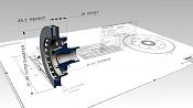 Transición Modelo 3D con Drawing 2D-mbdimage1_640x360_tcm53-26672.png