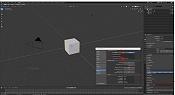 Activar OpenCl en Blender-72face3b8fe14d128b518b3e0f7a21ce41abc12e.jpeg