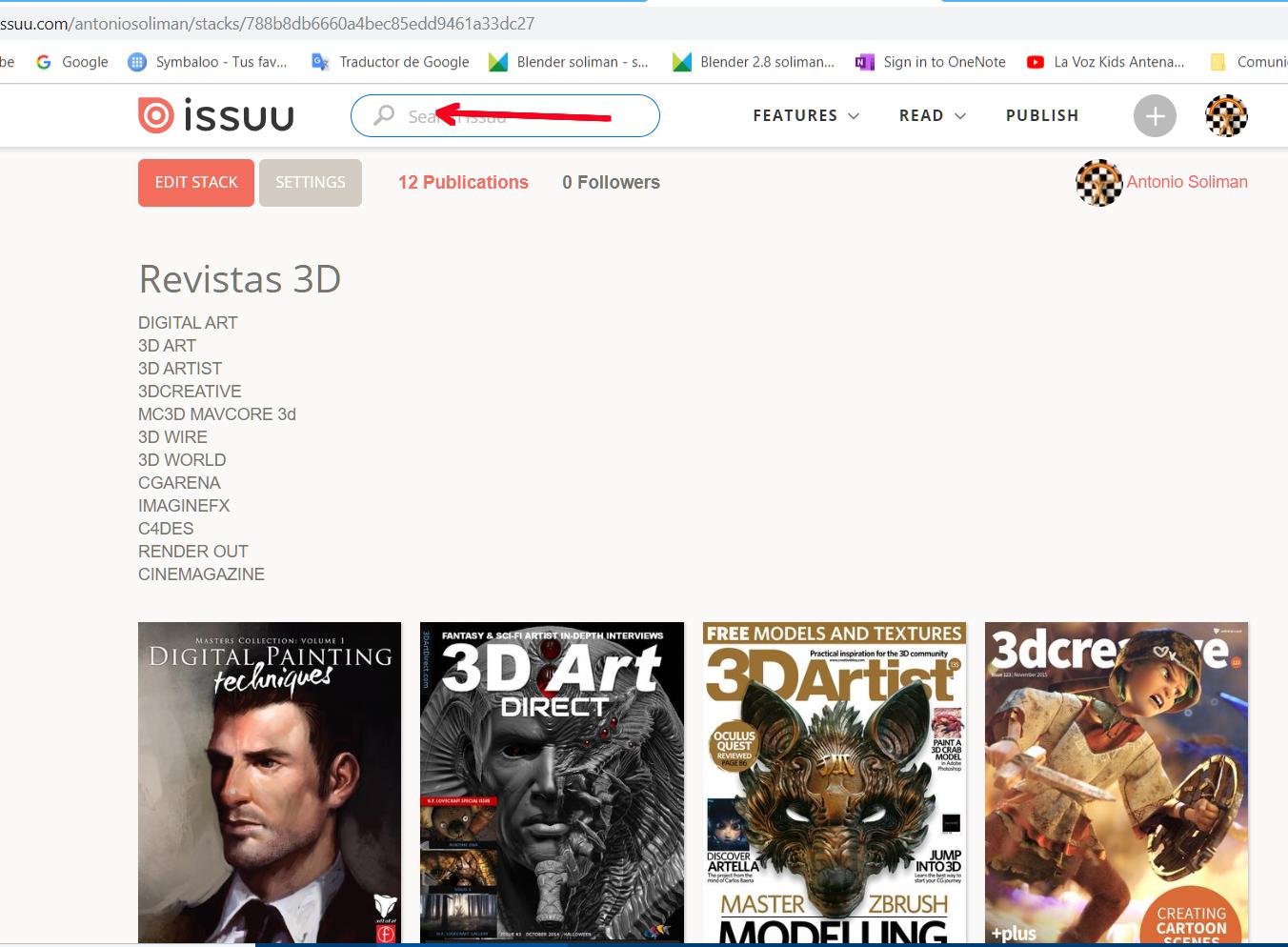 Revista sobre 3D-descargas_issuu.jpg