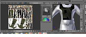 Malla nueva carga UV mapping de otro objeto-pregunta-foros.png