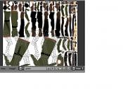 Malla nueva carga UV mapping de otro objeto-pregunta-foros2.png