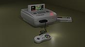 Super Nintendo-snes.png