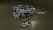 Super Nintendo-snes2.png