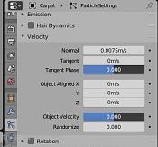 Problema con los pelos en Blender-captura2.jpg
