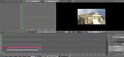 Variar la velocidad de un video-captura.png