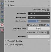Problema con el renderizado de vidrio en Blender.-problema2.jpg