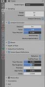 Problema con el renderizado de vidrio en Blender-problema3.jpg
