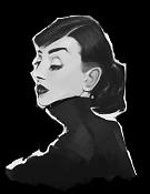 Quiero ilustrar edian-edison-marzan_ti_m1_ilustracion.png