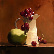 Quiero ilustrar edian-edison-marzan_ti_m2_ilustracion.png