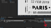 Nuevo en After Effects-texture_in_adobe_after_effects_05.jpg