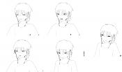 Reto de modelado de personajes-gesto1.png
