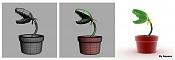 animacion Cartoon-plantacarnivora9fn.jpg