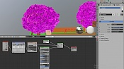 Material color Rosa en Blender-problema11.jpg