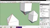¿Cómo combinar dos rectas en Sketchup?-cap.jpg