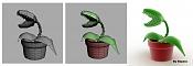 animacion Cartoon-plantacarnivora20fx.jpg