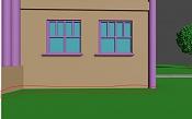 Problema con sombra poco realista en Blender-captura-sombra.jpg