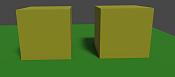 Problema con sombra poco realista en Blender-5f07ad6ee18e8d0d9a53f8f30eaf28c6.png