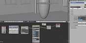 Bordes blancos en textura transparente en Blender-problemapng2.jpg