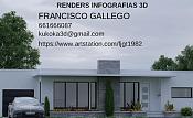 Francisco Gallego Freelance modelador 3d texturizador infografista.-targeta.png
