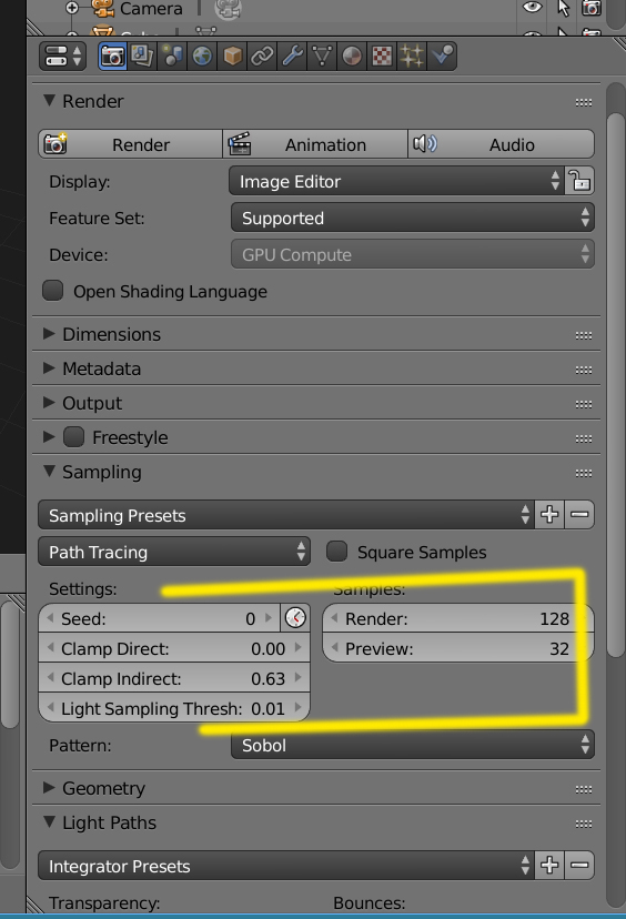 Quitar puntitos en render y manchas del suelo con Blender 2.79-firefly.jpg