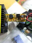 Blender 3 grabador laser quemado 24v 12v-whatsapp-image-2019-10-23-at-08.36.15-1-.jpeg