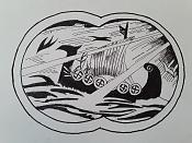 Diseño de mate-barco.jpg
