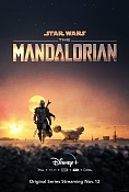 The Mandalorian Star Wars Series-mv5bmwi0otjlytitnzmwzi00yzrilwjhmjitmwrlmdnhzjnimzjkxkeyxkfqcgdeqxvymtkxnjuynq-._v1_.jpg