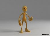 animacion Cartoon-test-render_iluminacion2.jpg