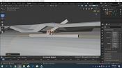 Movimiento sobre superficie blender-imagen.jpg