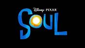 Soul :: Pixar-1561020972_870571_1561021069_noticia_normal.jpg