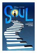 Soul :: Pixar-soul_poster.jpg
