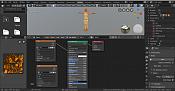 Bake Ambient Occlusion en Blender 2.8-captura.png
