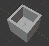 Problema al importar un objeto extruido de Blender a UE4-screenshot_1.png