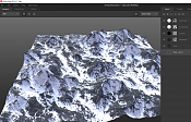 Exporto texturas de Quixel Mixer a UE4 y no se ven como deberian.-textura-1.png