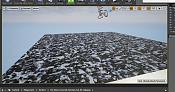 Exporto texturas de Quixel Mixer a UE4 y no se ven como deberian.-textura2.png