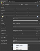 Sombras en tiempo real Unity (SOLUCIONADO)-sombras.jpg